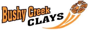 Bushy Creek Clays
