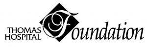 THF Logo