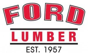 ford-lumber-logo-3-15-300x183